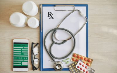 3 Tips to Save on Your Medical Expenses