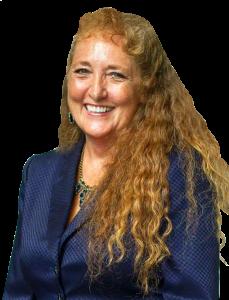 Heidi Richards Mooney, Publisher