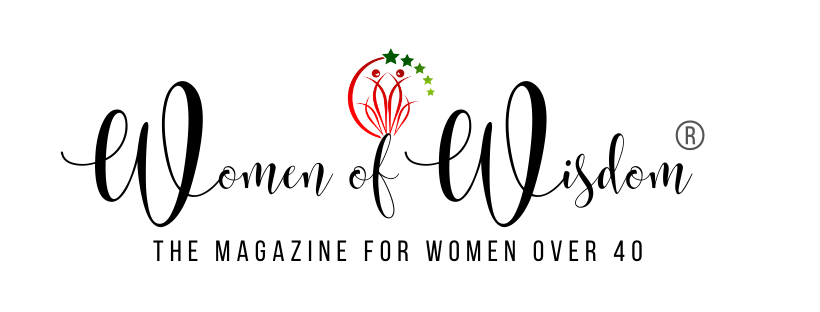 Women of Wisdom Magazine