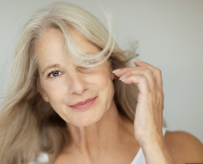 6 Tips for Keeping Your Skin Youthful Looking