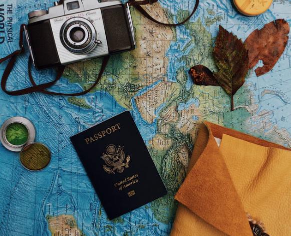 """""""passport renewal"""""""