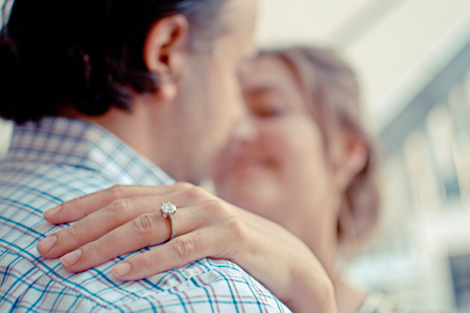 Take Care of These Essential While Filing Fiancee Visa (K1 Visa)