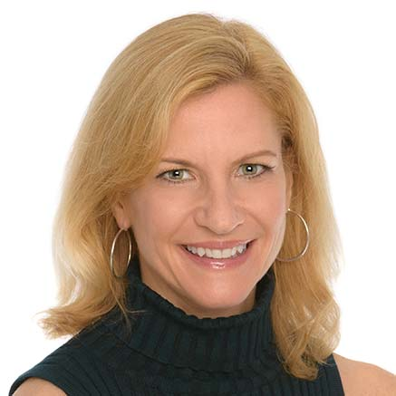 Meet Woman of Wisdom Laurie Sewell
