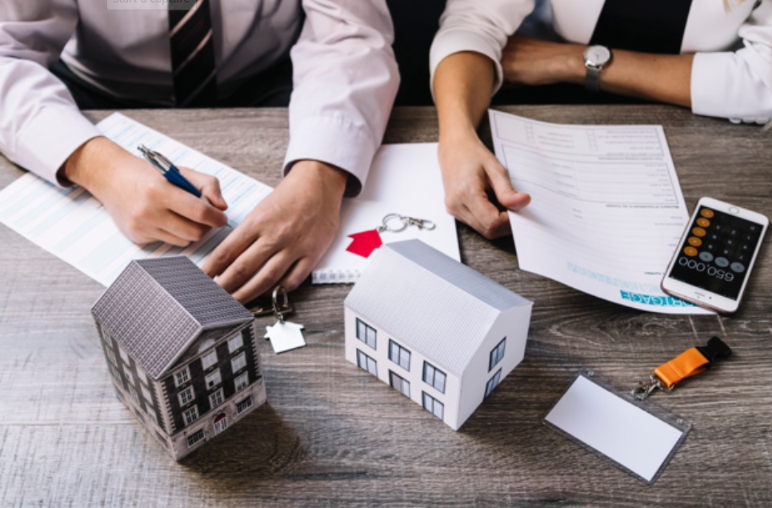 """""""Property Wealth Planning - How It's Suitable For You?"""""""